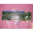 GE (美国通用)AT通讯PCB板(编号:00-872127-03),C臂零件 OEC 9400 C-Arm  新件