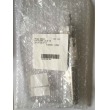 Sysmex(希森美康) 气缸 AIR CYLINDER CJ2L16-135,(编号:443-2354-3) 血液分析仪XT-1800i,XT2000i  新件