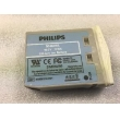 Philips(荷兰飞利浦)编号:M4607A  锂电池用于飞利浦IntelliVue监护仪(全新原装)