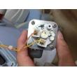 金宝血液透析机血透机AK95S/AK96 SAG压力开关