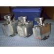 GE Lunar Prodigy(美国通用)X射线管组件(编号:LNR2288),骨密度仪 常用配件 新件