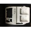 Nihon Kohden(日本光电) 盖子 用于除颤仪TEC-5521K,TEC-5531K 全新原装