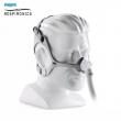 原装Philips/飞利浦呼吸机伟康通用配件Wisp精灵鼻罩鼻枕鼻面罩
