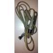Philips(荷兰飞利浦)电缆,温度探头,编号:21082B新件