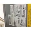 马奎特(Marquette)监护仪驱动单元,SOLOR ICU/CCU编号:CDU5211 ,新件