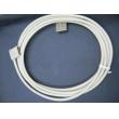 HP惠普ICU/CCU病人监护仪电缆,编号:24C ,新件