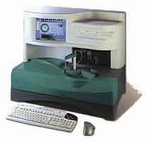 Biotemcnica(意大利BT) 生化仪 bt2000pplus,bt3000plus