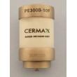 LUXTEL美国 灯泡Ceralux300BF-10F的替代灯泡,灯泡Ceralux300BF-10F 新件