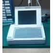 马奎特(Marquette)心电图机,编号:MAC5000,新件