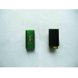 Biotemcnica(意大利BT)生化仪马达驱动芯片bt2000plus,bt3000plus