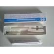 美国MD魅力 0.5ML 注射器一整套(德国产),全自动生化仪MD1800 MD2000 MD3000 MD4000 MD6000新件