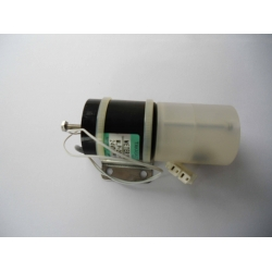 SHIMADZU(日本岛津))酸碱计量阀(计量泵)新件cl8000