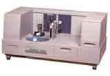 Biotemcnica(意大利BT)生化仪bt2000,bt3000