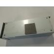 Sysmex(希森美康) 电源板用于血液分析仪 XS800i,XS1000i,XS500i 二手,原装,已测试过完好