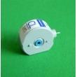 超特价配件-----奥林巴斯氯电极 新件AU2700,AU5200,AU5400生化仪