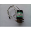COULTER(库尔特)计数电磁阀 VALVE,HYDR,SOLENOID, 2-WAY ,(编号:6232932)三分类血液分析仪Diff 2    原装二手