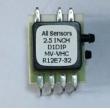 CareFusion (美国 康尔福盛)传感器 2.5 INCH-D1DIP-MV-VHC  ,呼吸机vela   (原装 全新)