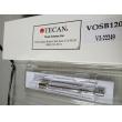 美国MD魅力长注射器一整套,全自动生化仪 MD1800 MD2000 MD3000 MD4000 MD6000新件