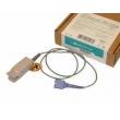 Nellcor ds - 100成人动脉血氧饱和度传感器1米,(全新,原装)