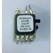 VIASYS(美国鸟牌)传感器 2.5 PSI-D1DIP-MV-VHC   ,呼吸机vela   (原装 全新)