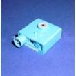 日立生化 参比电极 新件7600生化分析仪