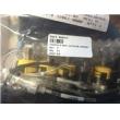 Abbott(美国雅培)ruby自动进样器排阀manifold assy,autoldr,CDRUBY(编号:8934011702),血球分析仪CD3200,CD3700,红宝石RUBY