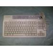 Olympus(奥林巴斯)奥林巴斯键盘(编号:MAJ-1428),适用范围配件 常用配件 新件