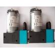 Sysmex(希森美康)大泵 清洗泵,chemix180 C180生化仪 新件