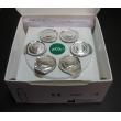 PO2电极膜(丹麦雷度) 编号:D999 Radiometer 血气分析仪ABL5,ABL80,ABL520,555,ABL700,800新件
