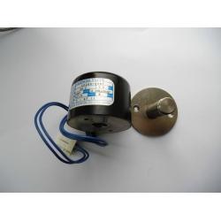 SHIMADZU(日本岛津)废液瓶排液电磁阀新件cl8000