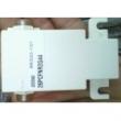 Abbott(美国雅培) (编号86636-101) 压力传感器,C16000生化分析仪 新件