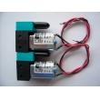 Sysmex(希森美康)小泵,chemix180 C180生化仪 新件