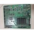 Sysmex(希森美康)编号:1260  接口板 XT-1800i,XT-2000i 旧件
