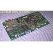 GE Lunar Prodigy(美国通用)SBC董事会(编号:LNR2804),骨密度仪 LUNAR DPX  新件