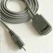 康威CV-2000Y的电板连接线(全新,兼容)