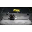 Mindray(迈瑞)光学系统组件  , 五分类血液分析仪 BC5800,  全新原装