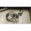 金科威(深圳)电缆线,用于胎儿监护仪UT3000A, (全新原装)