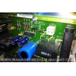 GE (美国通用)电源控制板 (编号:00-878003-02-A3),C臂零件 OEC 9600 C-Arm 新件