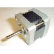Mindray(迈瑞)升降电机 新件BC2800,BC3000