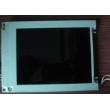 Sysmex(希森美康)液晶屏,Poch-100i,50i,80i 新件