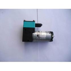 Biotemcnica(意大利BT)生化仪进水泵bt2000plus,bt3000plus
