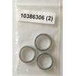 Siemens(西门子)  PN : 902145,密封圈, 用于免疫分析仪Immulite 2000(新件原装)
