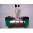 Sinnowa(南京神州英诺华)真空泵 废液泵 吸水泵,生化分析仪D280 D360 新件