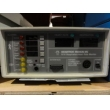 AEQUITRON 编号:9216 呼吸监视器新