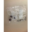 Abbott(美国雅培) V轮, 免疫分析仪AXSYM ,AXSYM PLUS新件