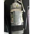 ARKRAY (日本爱科来) Arkray京都全自动尿液分析仪 AX-4030 的清洗泵( 全新 原装)