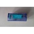 日立生化 氯电极(原装) 新件7600生化分析仪