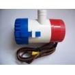 Rayto(深圳雷杜) 潜水泵,RT2600 RT3000 RT3100洗板机 新件