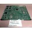 (西门子- Acuson美国)超声,BackEnd B6 rev 00 for Siemens Antares(编号:7308450)旧件