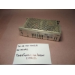 (西门子- Acuson美国)超声,电源FR  Acuson Cypress(编号:CE-150-4002NS)旧件